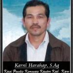 karni1