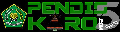PENDISKARO.com