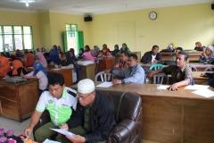 rapat guru madrasah2