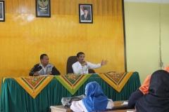 rapat guru madrasah3