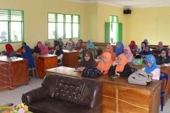 rapat guru madrasah5